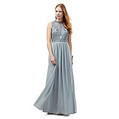 Phase Eight - Ione Embellished Dress