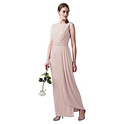 Phase Eight - Petal Cody Full Length Dress