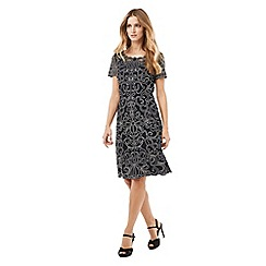 Phase Eight - Taya Dress