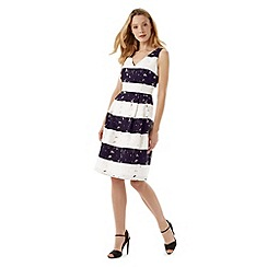 Phase Eight - Bea Stripe Dress