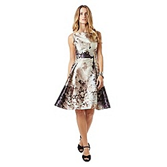 Phase Eight - Praline Casey Floral Dress