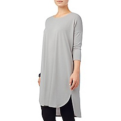 Phase Eight - Tammie t-shirt dress