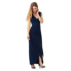 Phase Eight - Annoushka Dress