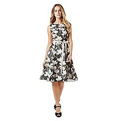 Phase Eight - Floris Dress