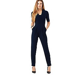 Phase Eight - Adele Jumpsuit