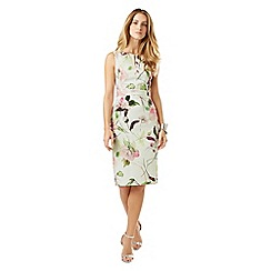 Phase Eight - Lizzy Floral Dress