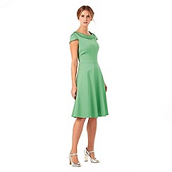 Phase Eight - Nicola Fit and Flare Dress