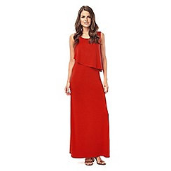 Phase Eight - Tilly Beach Maxi Dress