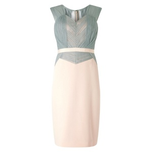 Phase Eight Dress Five