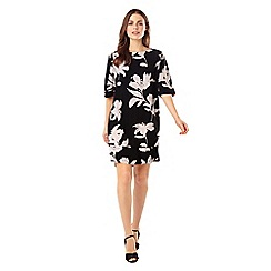 Phase Eight - Sephora Floral Swing Dress