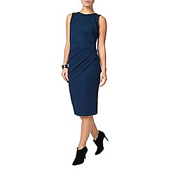Phase Eight - Fiona Crepe Dress
