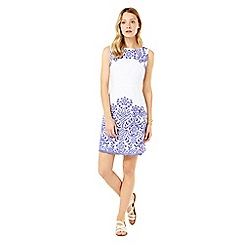 Phase Eight - Eden Embroidered Dress