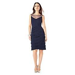 Phase Eight - Evelina Layered Dress