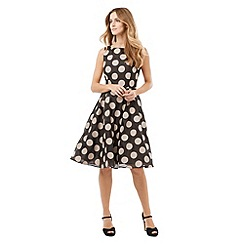 Phase Eight - Hayley Spot Dress