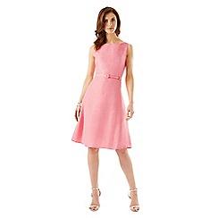 Phase Eight - Louanna Dress
