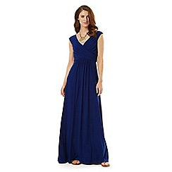 Phase Eight - Sophie Maxi Dress