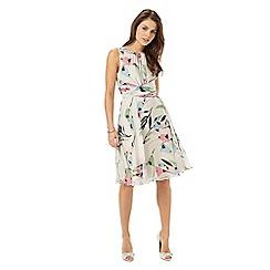 Phase Eight - Tula Dress