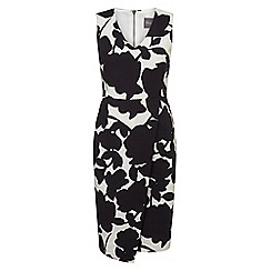 Phase Eight - Fleur Print Dress