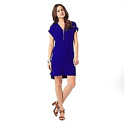 Phase Eight - Remi Crepe Dress