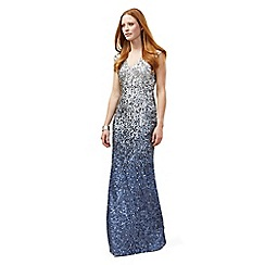 Phase Eight - Charlie Sequinned Dress