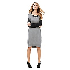 Phase Eight - Ashleigh Knit Dress