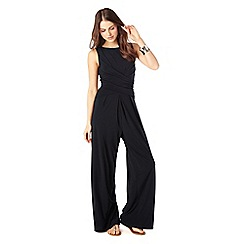 Phase Eight - Jennifer Jumpsuit