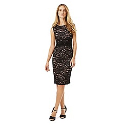 Phase Eight - Eli Lace Dress