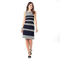 Phase Eight - Ena Layered Dress