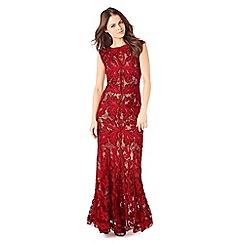 Phase Eight - Blair Tapework Dress