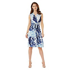 Phase Eight - Isabella Dress