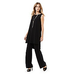 Phase Eight - Rina Jumpsuit