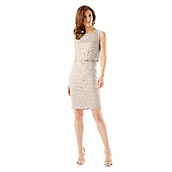 Phase Eight - Julie Double Layer Dress