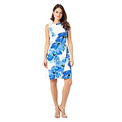 Phase Eight - Kereni Print Dress