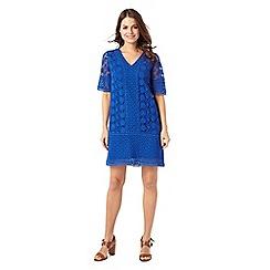 Phase Eight - Paloma Lace Dress
