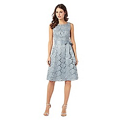 Phase Eight - Kendall Cutwork Dress
