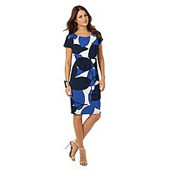 Phase Eight - Esme Dress