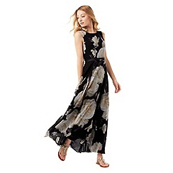 Phase Eight - Prima Rosa Maxi Dress