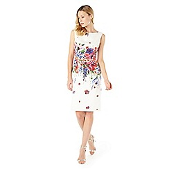 Phase Eight - Louis Floral Dress