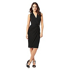 Phase Eight - Elena Mesh Dress