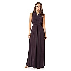 Phase Eight - Roxanne Jumpsuit