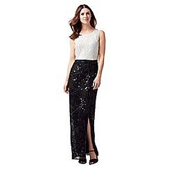 Phase Eight - Grace Embellished Dress