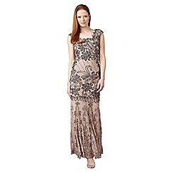 Phase Eight - Barbara Tapework Dress