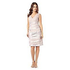 Phase Eight - Tamara Layered Dress