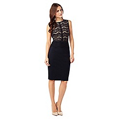 Phase Eight - Ivy Lace Dress
