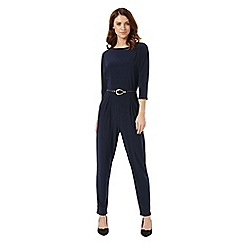 Phase Eight - Eleanora Jumpsuit