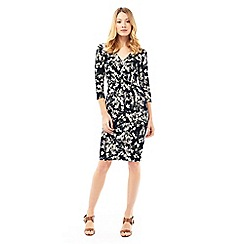 Phase Eight - Mollie Dress