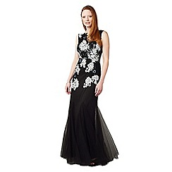 Phase Eight - Aude Tulle Dress