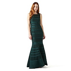 Phase Eight - Shannon Layered Dress