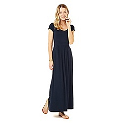 Phase Eight - Tilda Plain Maxi Dress