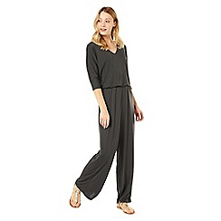 Phase Eight - Cindy Batwing Jumpsuit